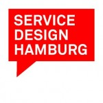 Logo Service Design Hamburg