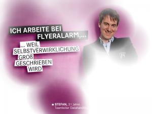 flyeralarm-attentionmap