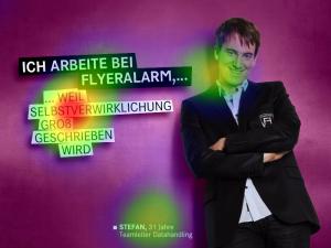 flyeralarm-heatmap