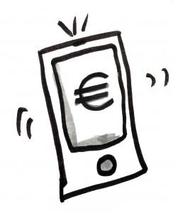 Mobile Payment aus Nutzersicht