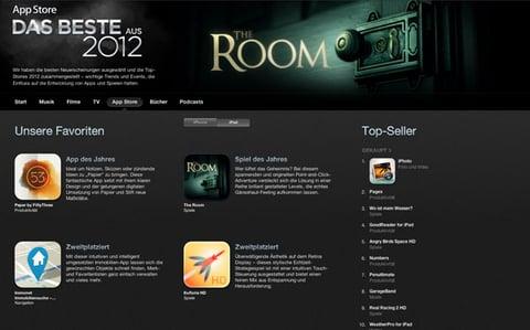apple-ipad-app-des-jahres-2012_600x3742