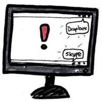 dropbox-skype-und-co
