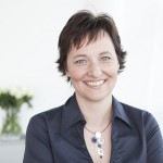Iris Viebke, InMind Experts