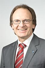 Prof. Dr. Jürgen Moormann