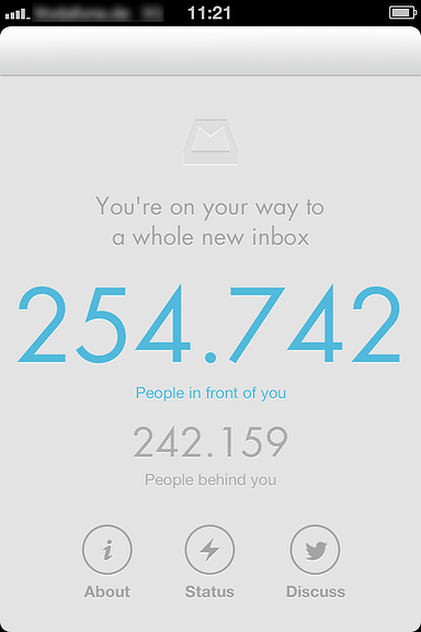 waiting_for_mailbox